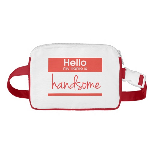 hello_handsome_fanny_pack